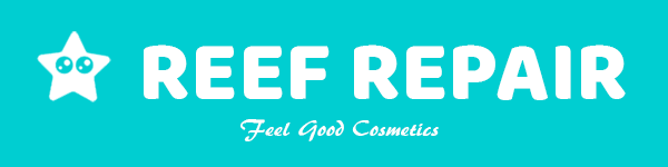 Reef Repair All Natural Reef Safe Sun Care