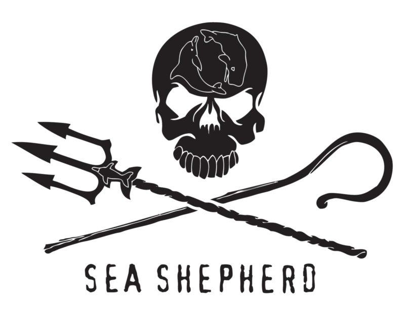 Sea Shepherd Ocean Conservation