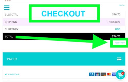 coupon-4-checkout