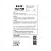 Details Ingredients Reef Repair Sun Cream SPF 30+ 50ml Reef Safe Moisturising Kid Safe All Natural Sunscreen