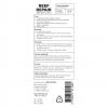 Reef Safe, Sunscreen 120ml – SPF 20+