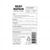 Reef Safe, Sunscreen 50ml – SPF 20+