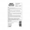 Reef Safe Sunscreen 50ml – SPF 30+