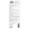 Reef Safe Sunscreen 120ml – SPF 30+