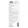 Reef Safe Sunscreen 120ml – SPF 50+